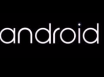 android-logo-g-watch