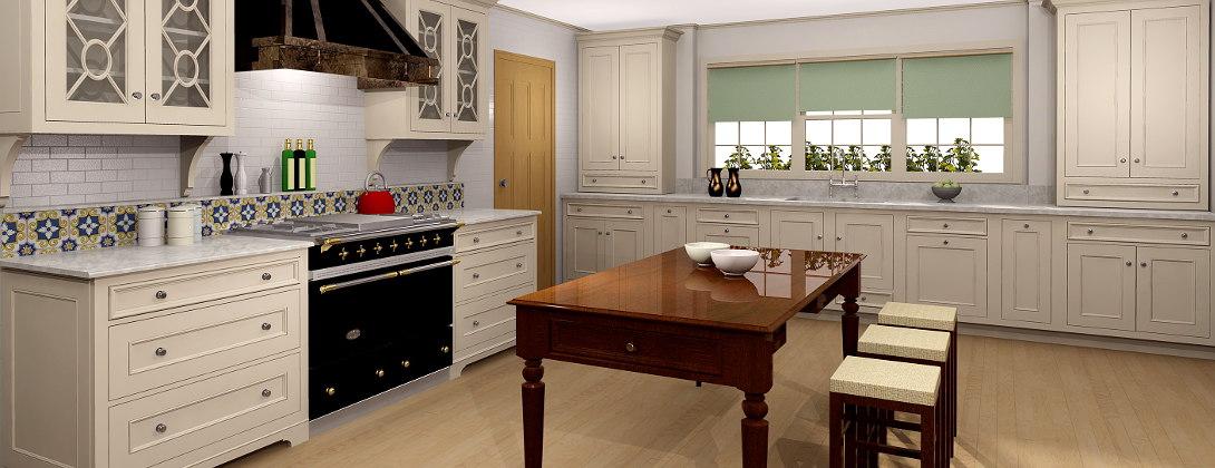 autokitchen - Kitchen design software - Products  autokitchen 16 - kitchen design programs