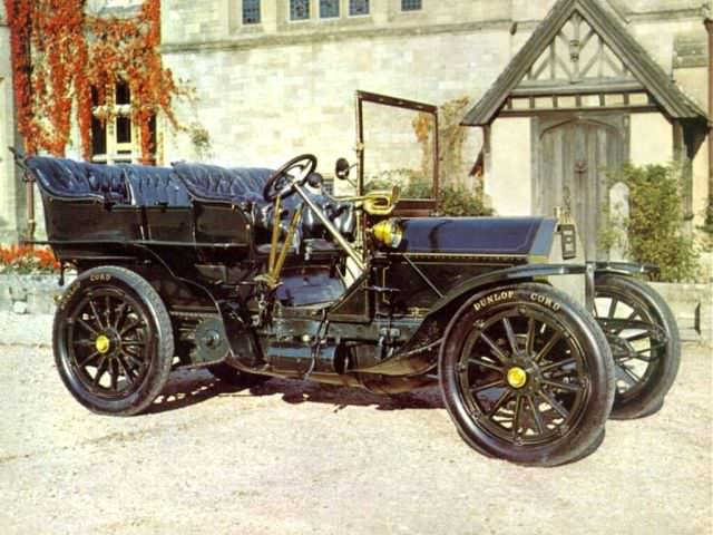 Old Time Car Wallpaper Hd The Beautifully Crafted Cars You D Drive 100 Years