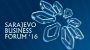 sarajevo_biznis_forum_2016