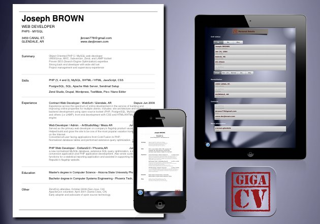 make a resume on my android phone how to make any phone feel more like stock
