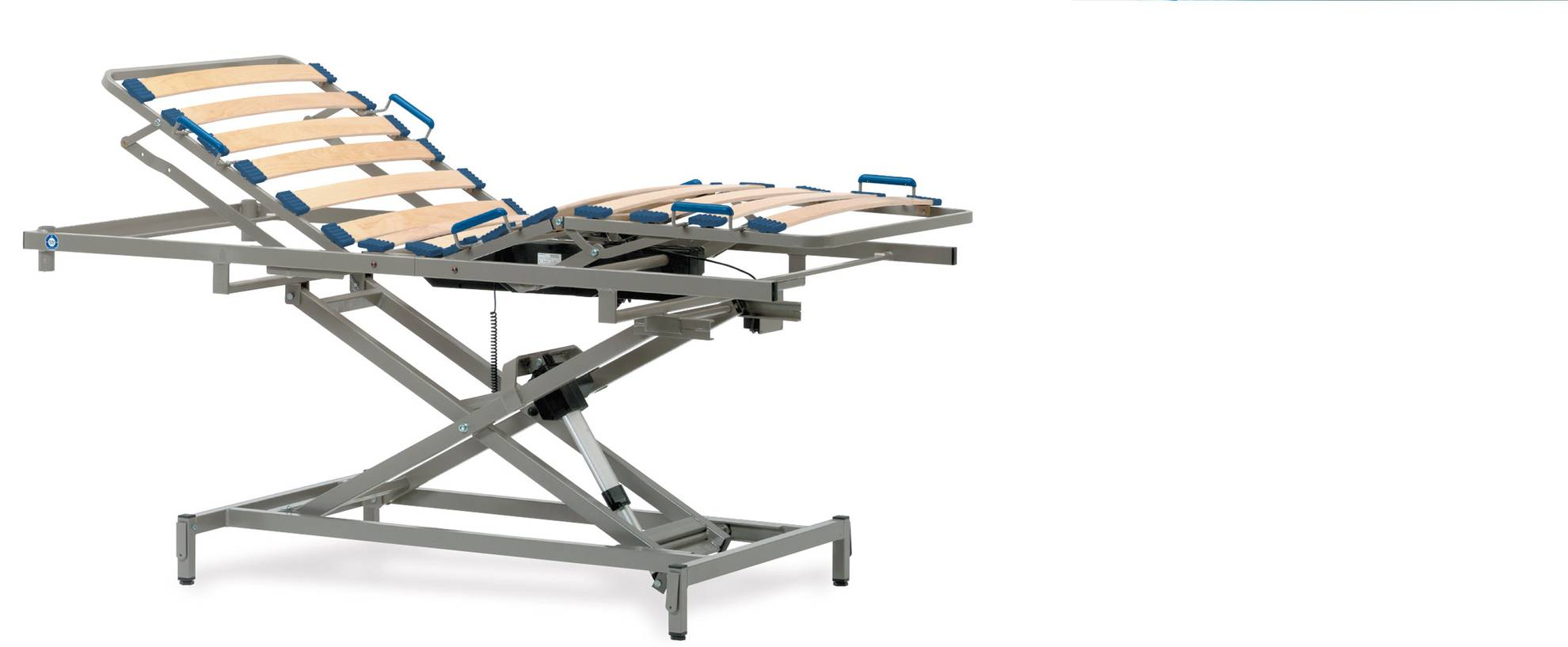 Bett System Bed In Bed System For Nursing Care Bed Conversion Bock