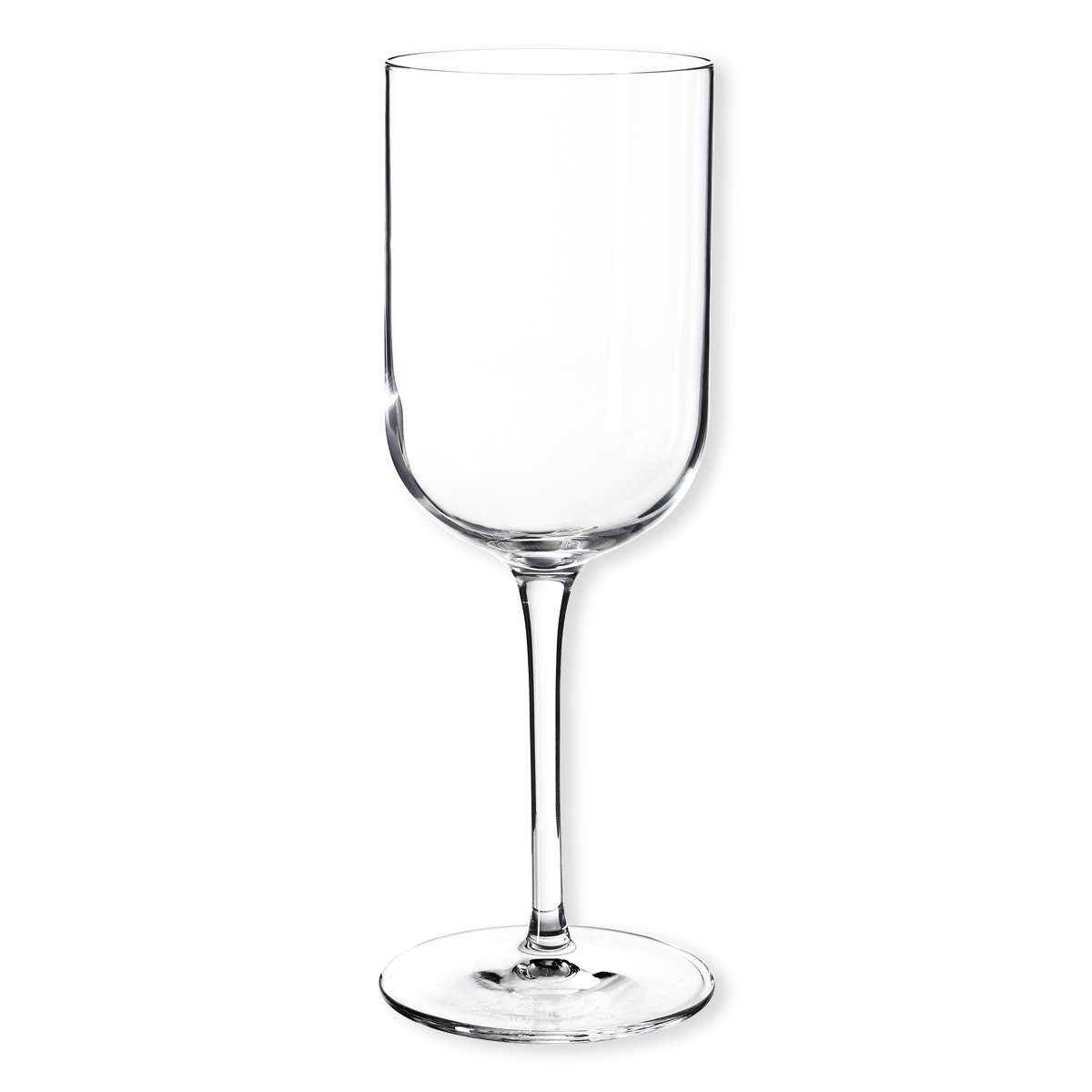 Photo De Verre De Vin Verre à Vin 28cl