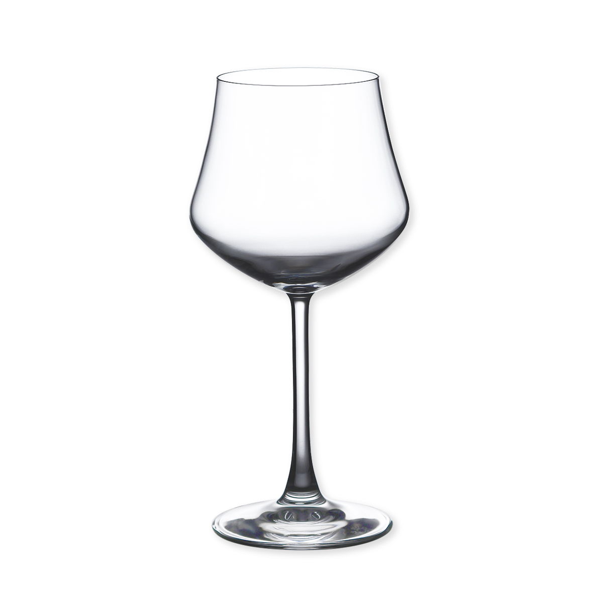 Photo De Verre De Vin Verre à Vin 43cl