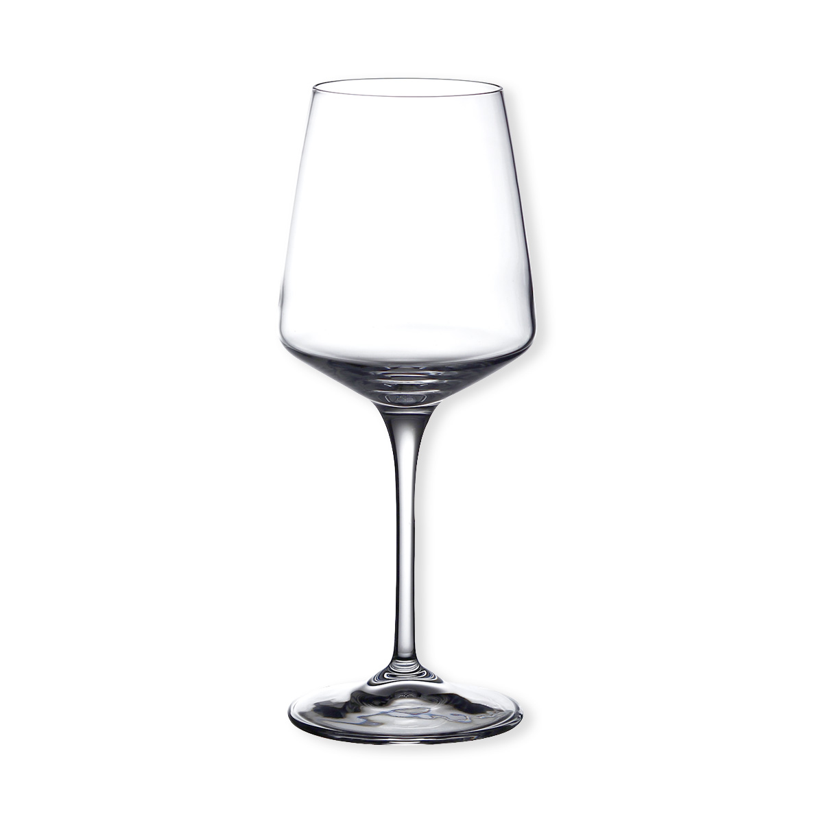 Photo De Verre De Vin Verre à Vin 46cl