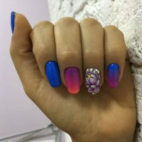 Exclusive Manicure Nail Designs ideas