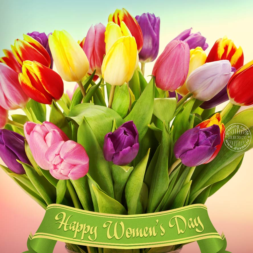 Fall Flowers Desk Background Wallpaper Happy Women S Day Download On Davno
