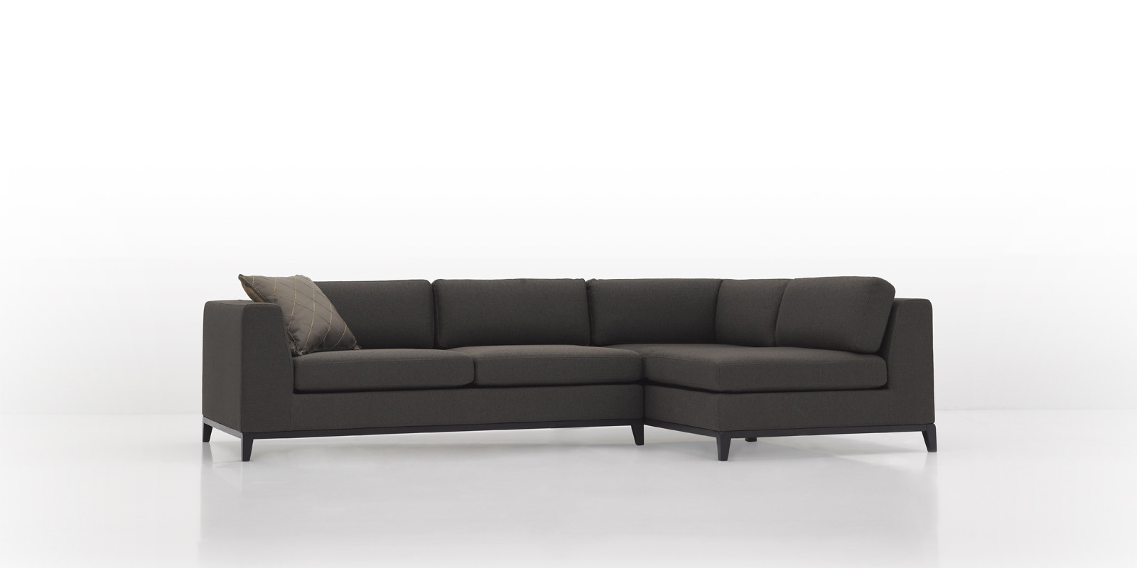 Dfs Sofa Legs Modular Sofa Combination Dfs219 - Dickson Furniture