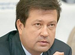 litovchenko