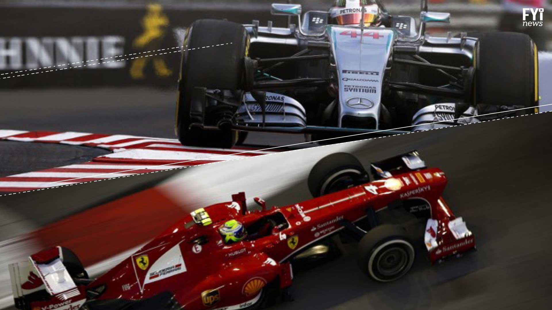 German Car Wallpaper F1 News F1 Live F1 Results 2018 Formula 1 News From