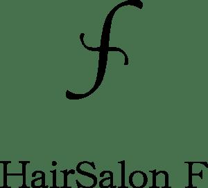 hairsalonf_logo