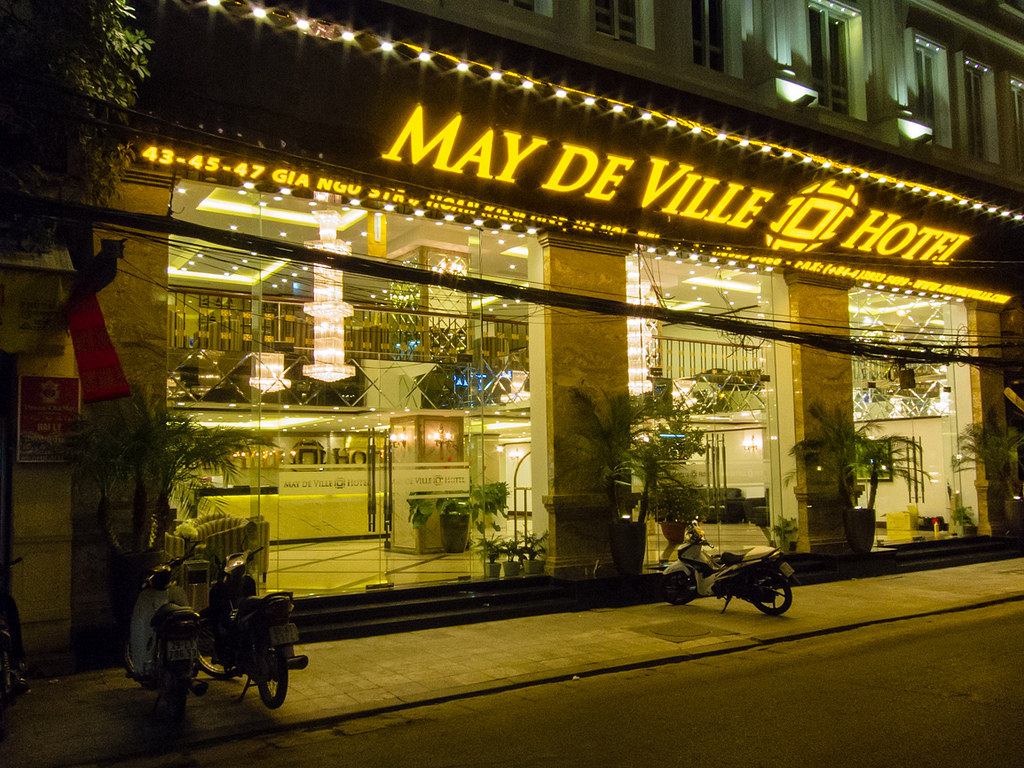 Hanoi Hotel Top Hanoi Hotel Rooms With Best Prices In The Old Quarter
