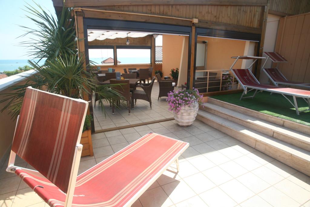solarium-hotel-victoria-porto-san-giorgio