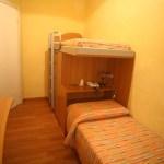 family-room-hotel-victoria
