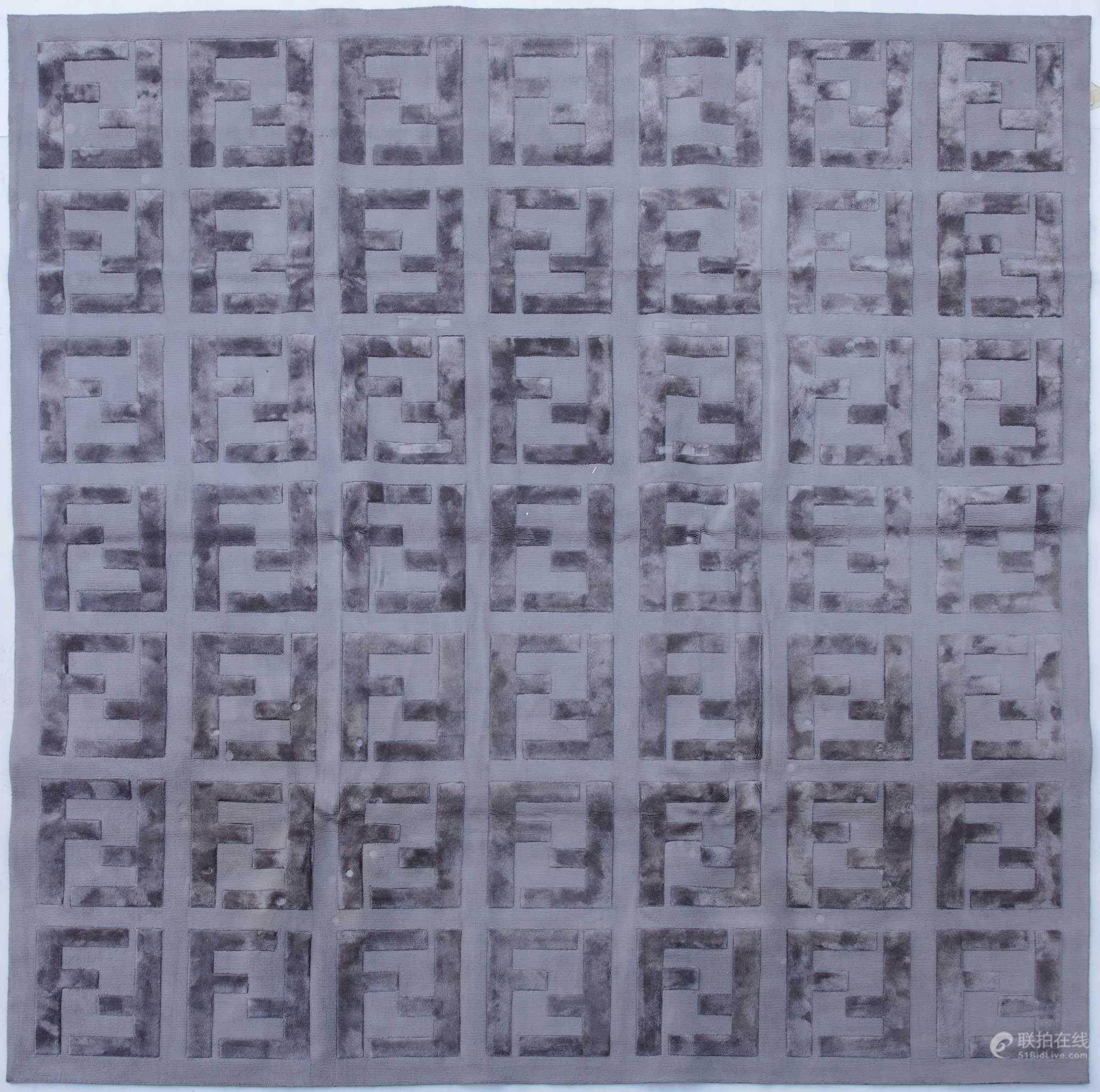 Tapis 300x300 Tapis 300x300 Pas Cher Trendy Just Click Download Link In