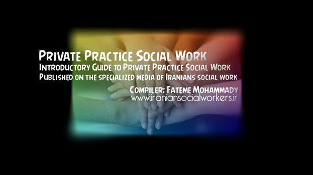 social work articles Archives - Iranian Social Workers - Work Articles