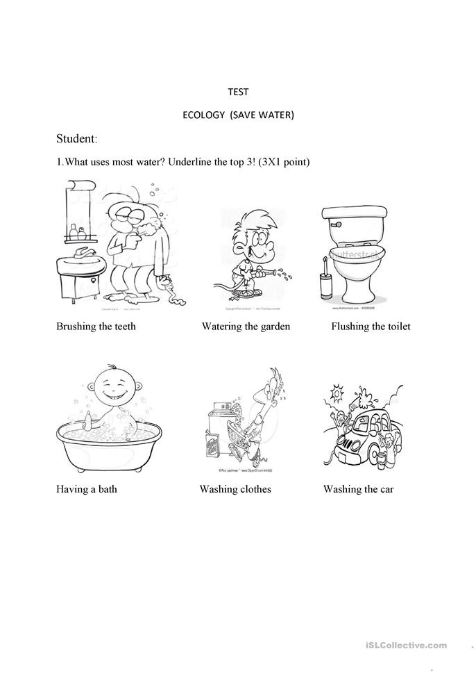 Worksheets On Water   Oaklandeffect moreover  moreover Explore Activity  Conserving Water   TeacherVision together with  additionally Printableoring Pages Of The Water Cycle Marvelous Gallery Worksheets moreover  likewise Save Water Worksheets For Kindergarten Water Conservation Worksheets further  also Water Worksheets Water Cycle Sheet For Kindergarten Worksheets The additionally Saving Water   Fact Sheet and Worksheet Teaching Resource – Teach additionally save water worksheets for kindergarten water cycle worksheet additionally Water Waste Not Want Conservation Lesson For Kindergarten Save besides Water Cycle Activity Sheets moreover  likewise 5 Ways to Conserve Water   Worksheet   Education additionally Save Water Worksheets for Kindergarten water cycle worksheet. on save water worksheets for kindergarten