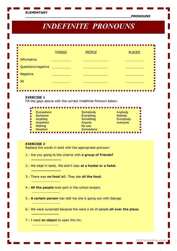 Subject Verb Agreement Quizzes For College Students | Resume Maker ...