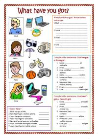 You Ve Got Rights Worksheet Answers Icivics - wowkeyword.com
