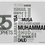 islam_25-rasul_1024x768_v1r1