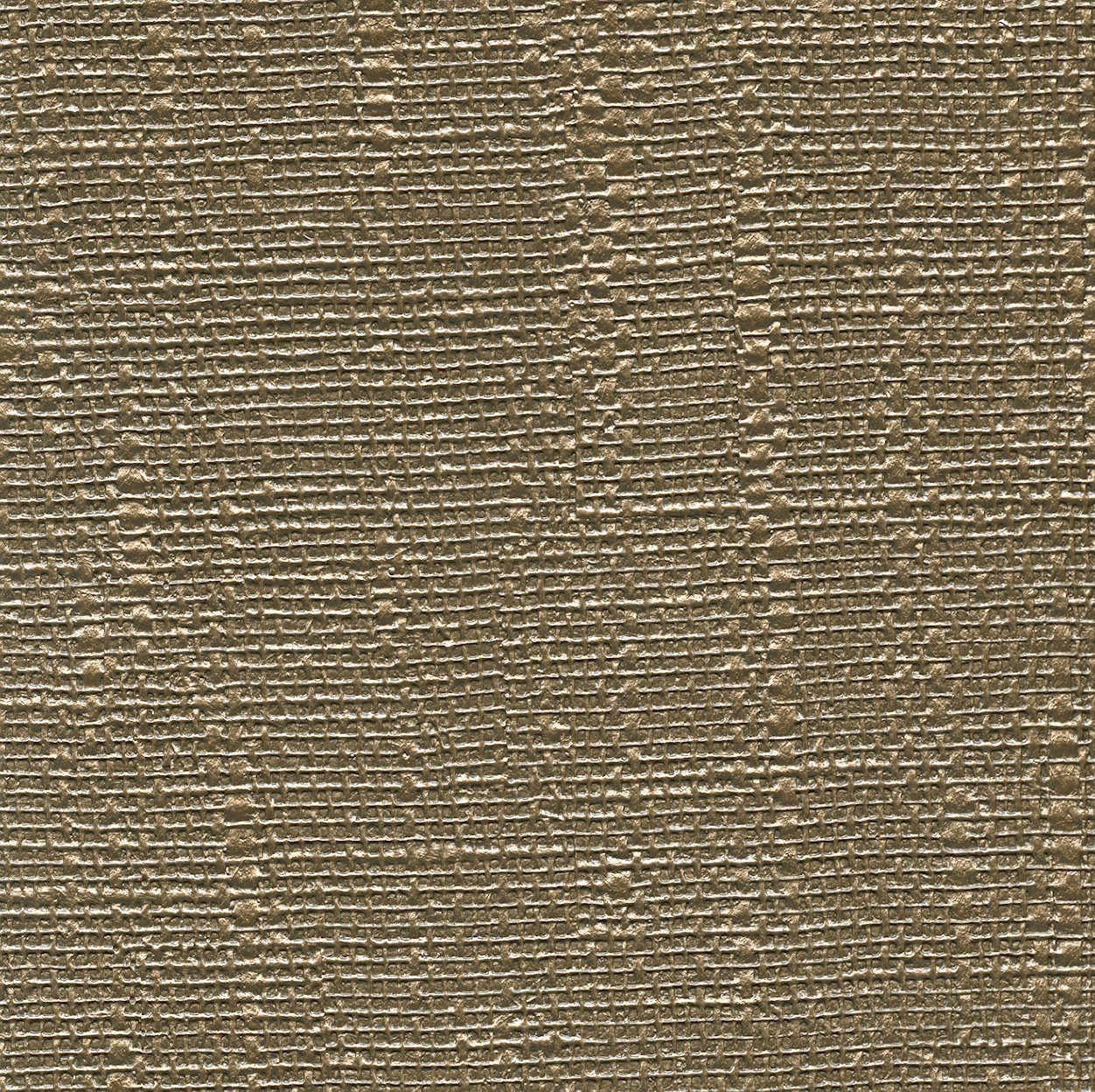 Artemis Interieur Wallcoverings Gt Webshop Artemis Kobe Interior Design