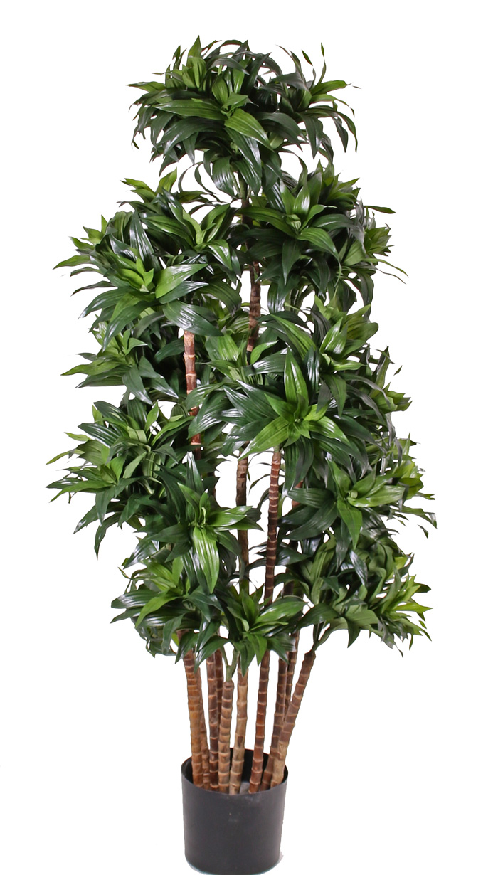 Spot Licht Artificial Silk Flowers - Artificial Plants Wholesale