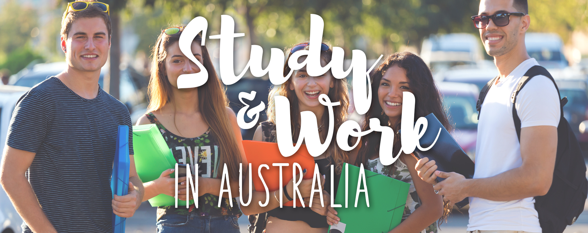 Go Study Brisbane Work And Study In Australia Let 39s Go Study Australia