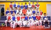 2013-06-05_(60584)x_FS-Primus-Taekwondo_01