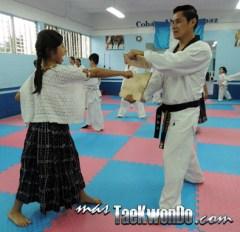 DSCN3234_Proyecto-Coban_Taekwondo-Guatemala-395x382