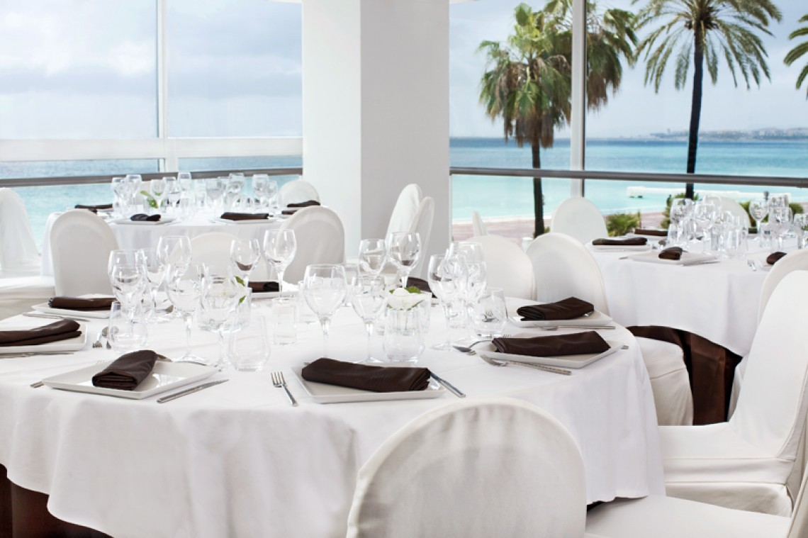 Terrasse Meridien Nice Hotel Le MÉridien Nice Hotels Hotels For Seminars And Conferences