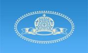 logo1-2-180x109