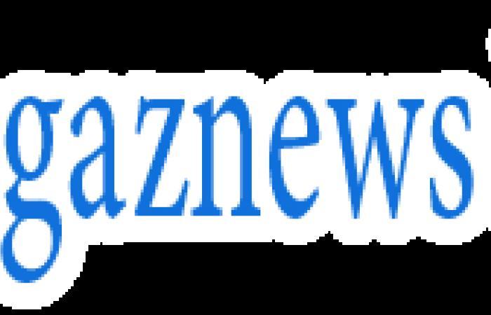 Online \u0027rape list\u0027 posts uncorroborated sexual assault claims