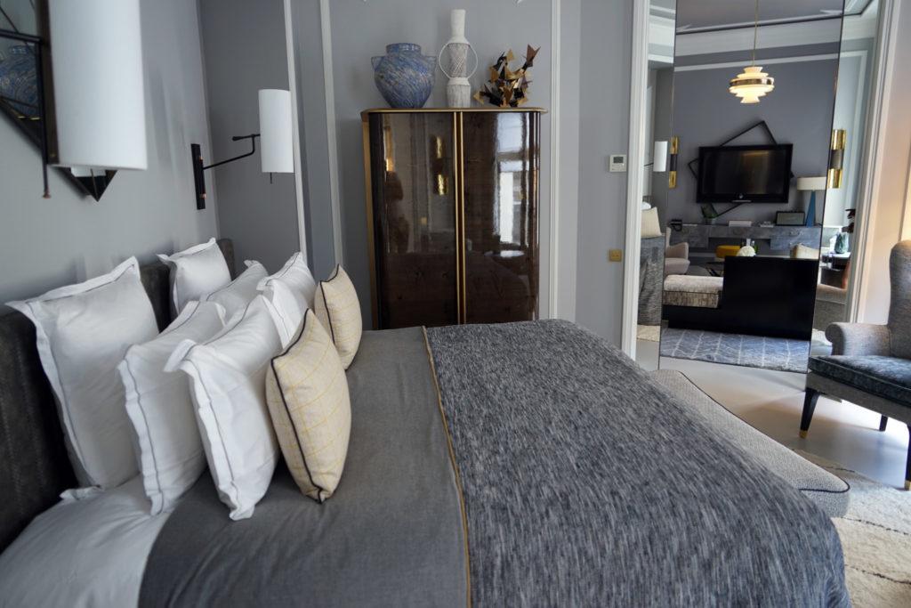 monsieurmadame-hotelnolinskidsc03677-1024x683