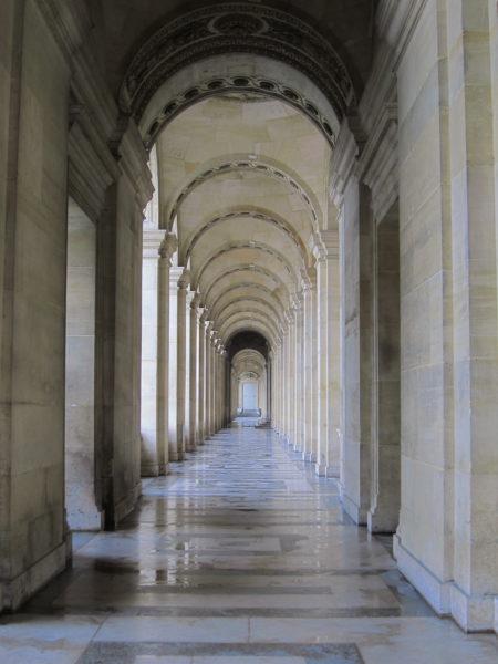 Arcades-du-Louvre-MonsieurMada.me_