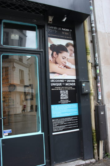 front-1-spa-dans-le-noir-paris-massage-hammam-cares-claudia-lully-monsieur-madame
