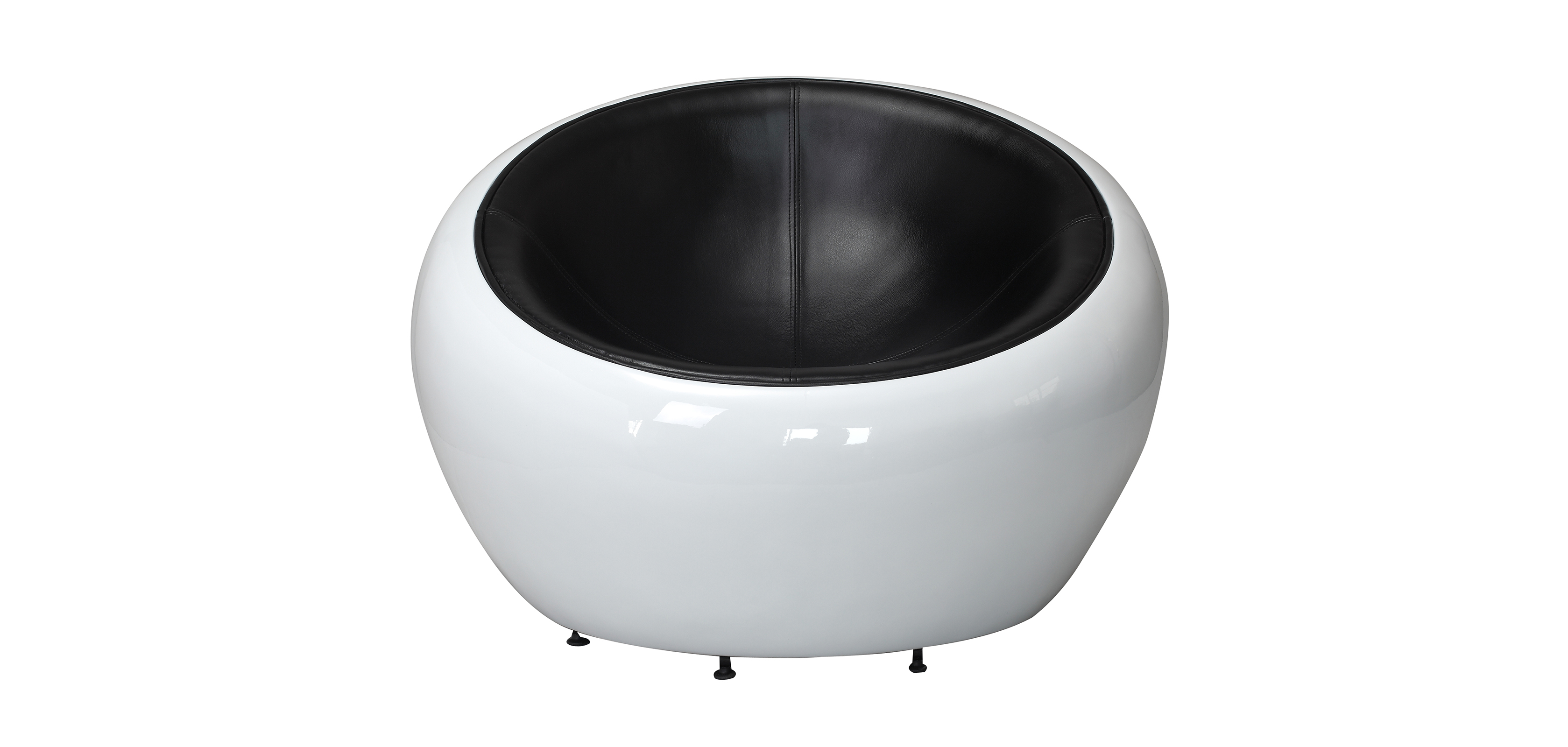 Relaxsessel Ikea Sessel Egg Chair Furmod Silla Egg Chair Hq With Sessel Egg