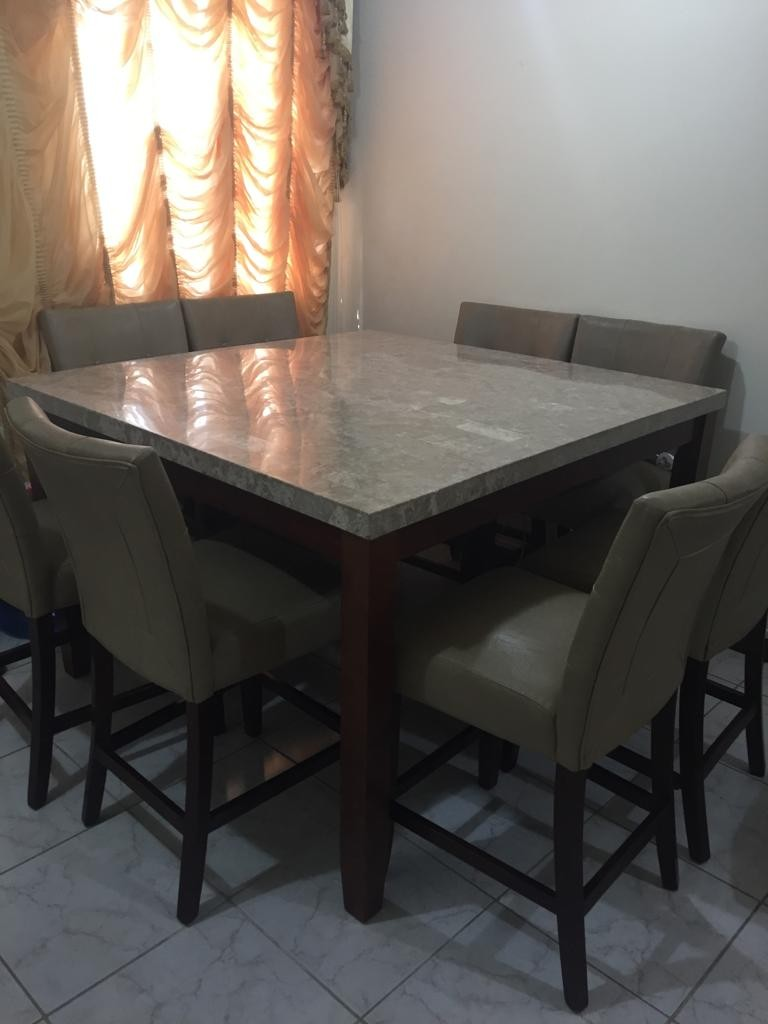 Furniture Olx Qatar Biggest Market In Qatar Mzad Qatar