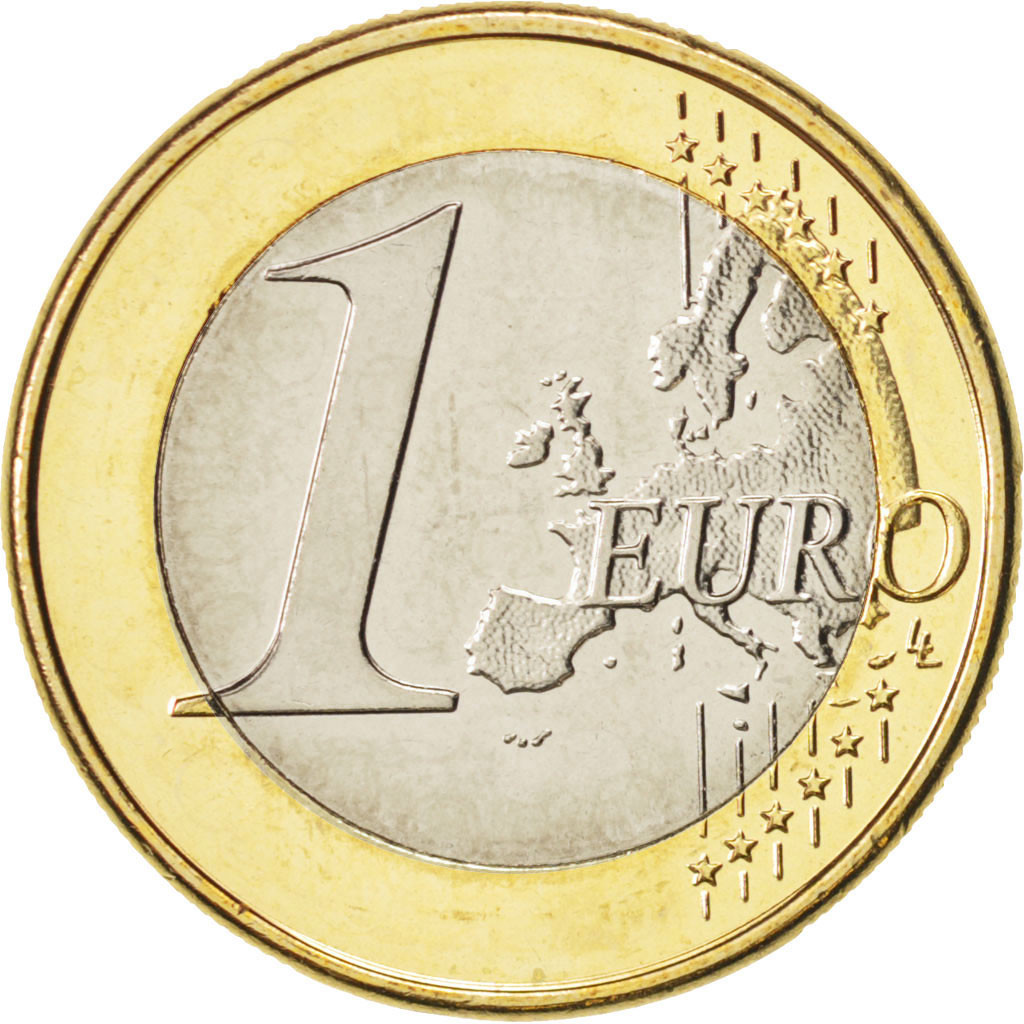 Ebay 1 Euro 1 Euro Coin 2 Euro Coin Wikipedia Info Site Warez Downloads On