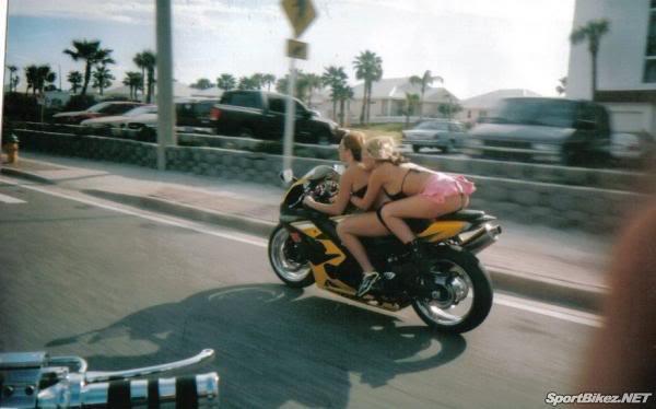 New Wallpaper Girl Indian Chicks Dig Motorcycles Hot Photos Protothemanews Com