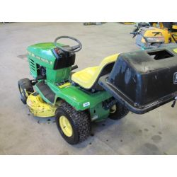 Small Crop Of John Deere Stx38