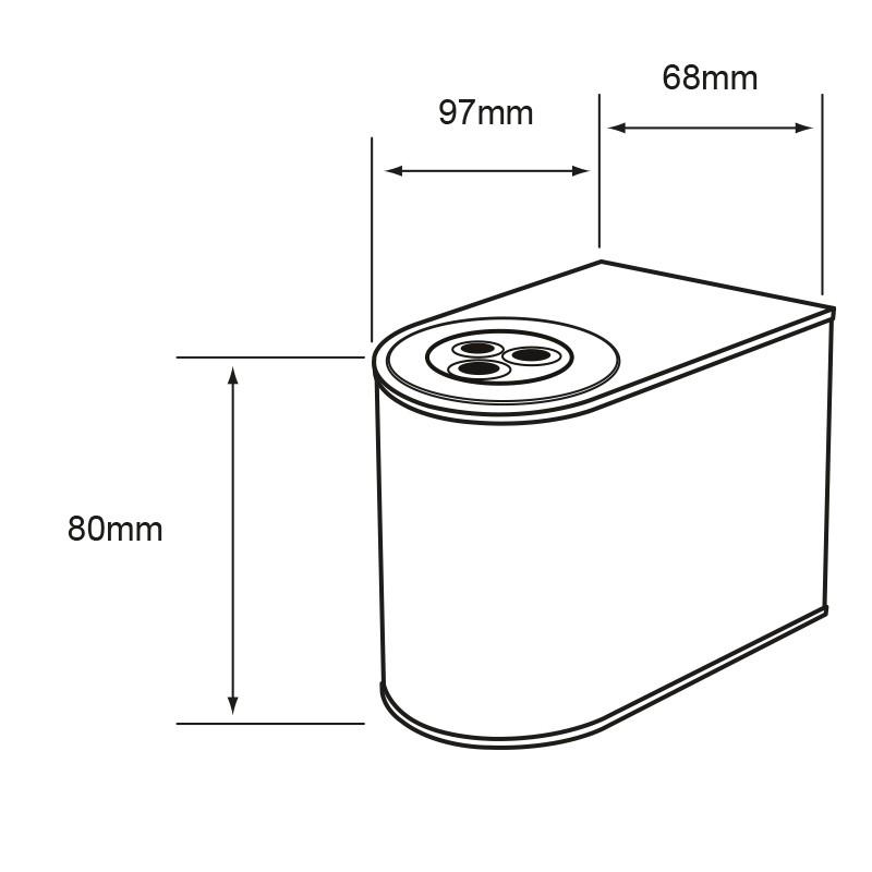 diagram of tecno w3