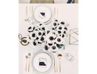 Stylish Dinner Table Setting Ideas for Ramadan | Style.com ...