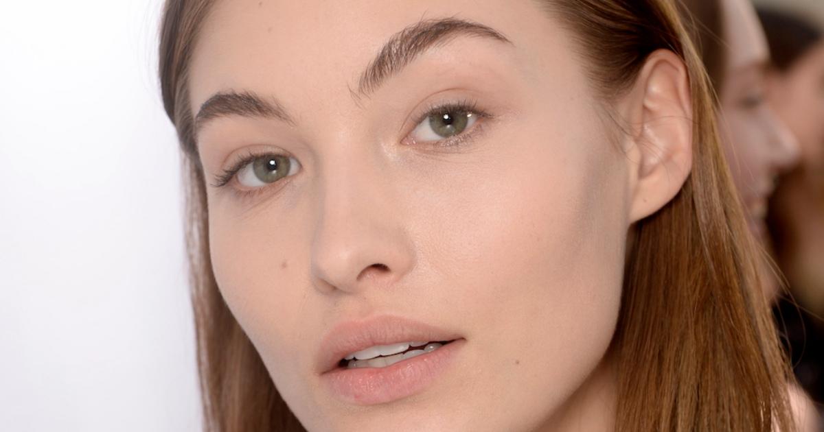 Dr Apa Beauty Launches at Harvey Nichols Vogue Arabia