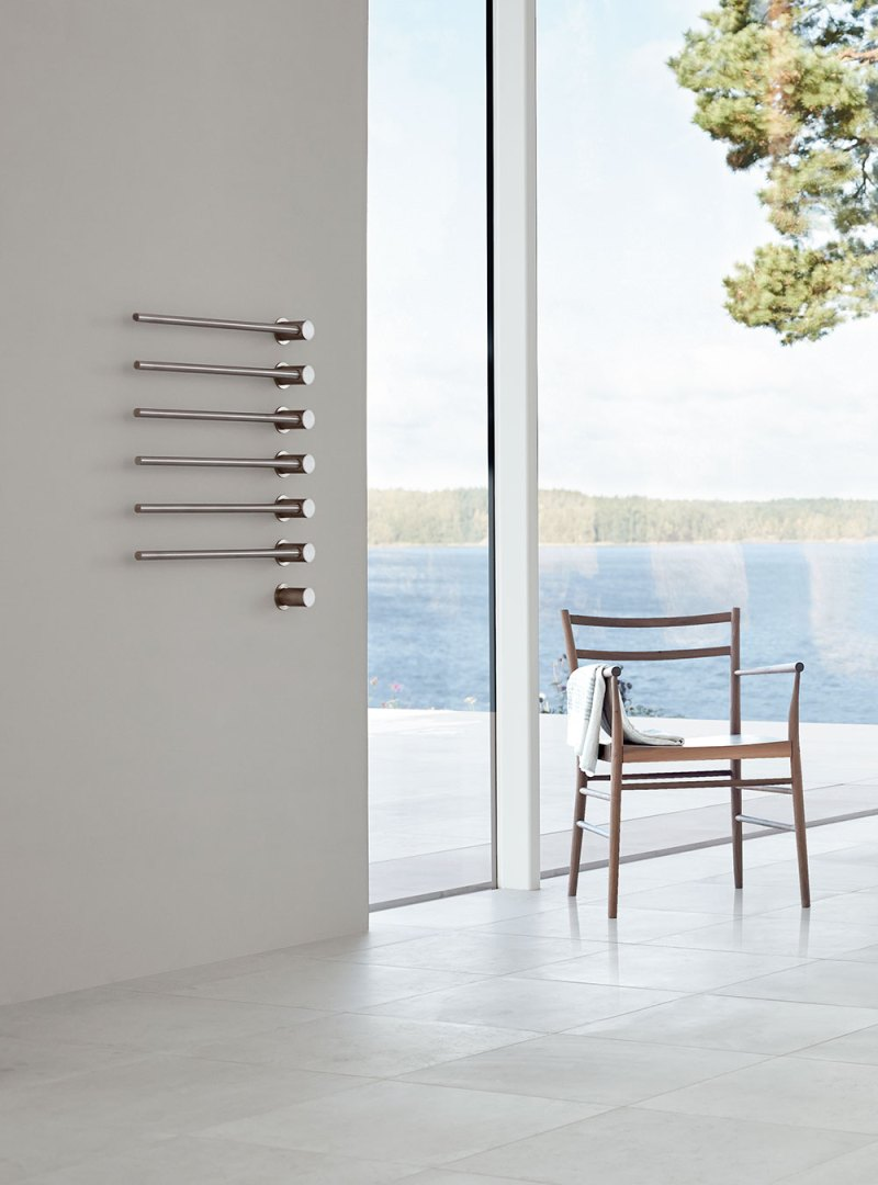 Large Of Electric Towel Warmer