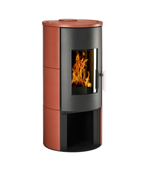 Wamsler Thyra Wamsler - Fireplaces, Stoves, Solid Fuel Cookers