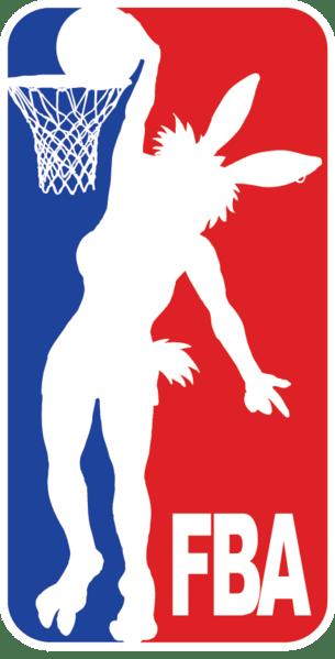 Real Wallpaper Girl Furry Basketball Association Wikifur The Furry Encyclopedia