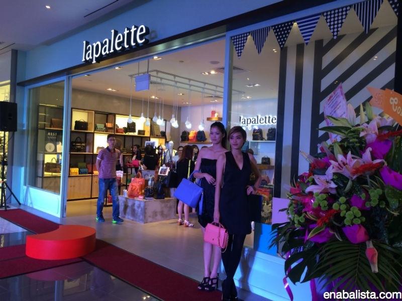 La Palette Singapore 019_new