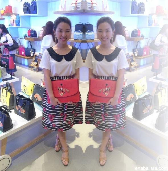 La Palette Singapore 022_new