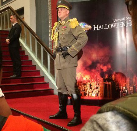 USS Halloween Horror Night 4 Media Preview 007