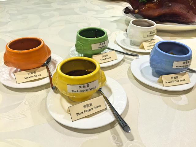 Kai Garden Cantonese Cuisine Blogger Review Ena Teo Enabalista_0010